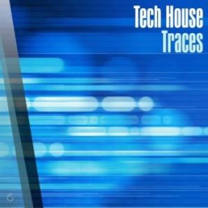 VA - Tech House Traces