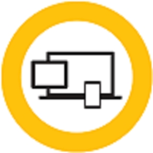 Norton Security 22.10.1.10 [Ru]