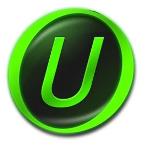 IObit Uninstaller Pro 7.0.2.49 Final RePack by D!akov [Multi/Ru]