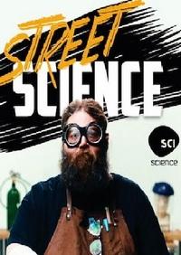 Discovery. Уличная наука
