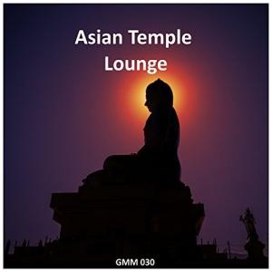 VA - Asian Temple Lounge