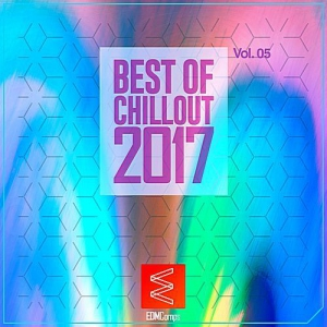 VA - Best Of Chillout Vol.05