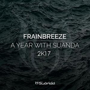 Frainbreeze - A Year With Suanda