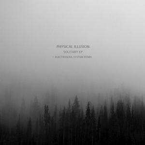 Physical Illusion – Solitary