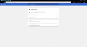 Google Chrome 61.0.3163.79 Stable + Enterprise [Multi/Ru]