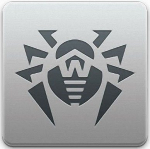 Dr.Web Security Space 11.0.5.12190 [Multi/Ru]