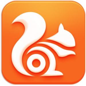 UC Browser 7.0.69.1022 Portable by thumbapps [Multi/Ru]