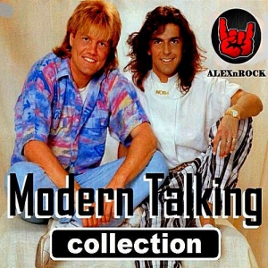 Modern Talking - Collection