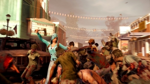 State of Decay: Year One