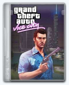 Grand Theft Auto Dilogy