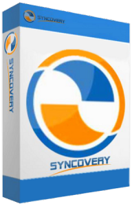 Syncovery Pro 7.88c Build 542 [Eng]