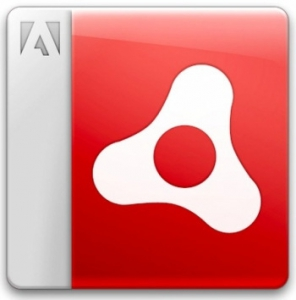 Adobe AIR 32.0.0.125 Final [Multi/Ru]