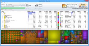 WizTree 3.41 + Portable [Multi/Ru]