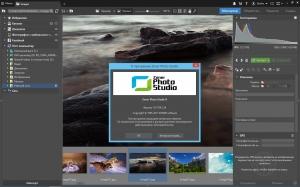 Zoner Photo Studio X 19.2103.2.320 RePack by KpoJIuK [Ru/En]