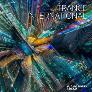 VA - Trance International