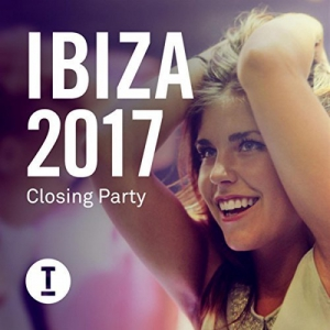 VA - Ibiza 2017 Closing Party