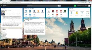Torch Browser 69.0.0.1674 [Multi/Ru]