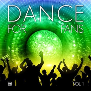 VA - Dance For Fans Vol.1