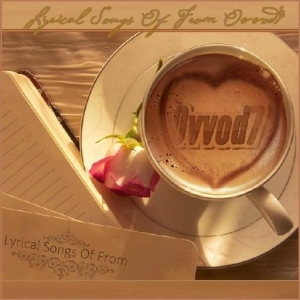 VA - Lyrical Songs Of From Ovvod7 vol.1-2