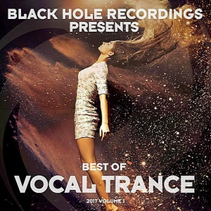 VA - Black Hole presents: Best Of Vocal Trance Volume 1