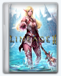 Lineage II: The Lord of Bifrost. Helios
