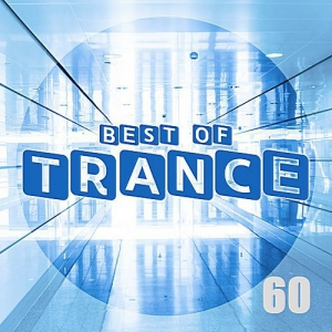 VA - The Best Of Trance 60