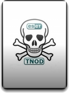 TNod User & Password Finder 1.6.3 Final + Portable [Multi/Ru]
