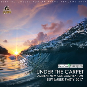 VA - Under The Carpet