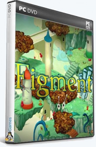 (Linux) Figment