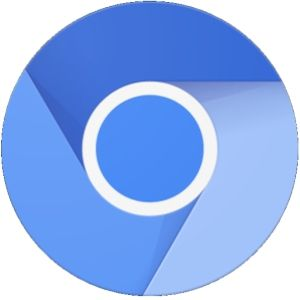 Chromium 74.0.3689.0 + Portable [Multi/Ru]