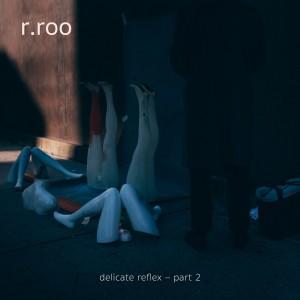 r.roo - delicate reflex part 2 EP