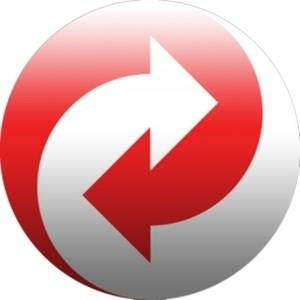 GoodSync Enterprise 10.11.4.4 RePack (& Portable) by elchupacabra [Multi/Ru]