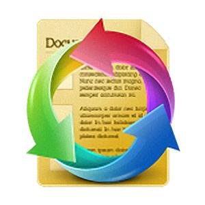 Soft4Boost Document Converter 5.2.5.735 [Multi/Ru]