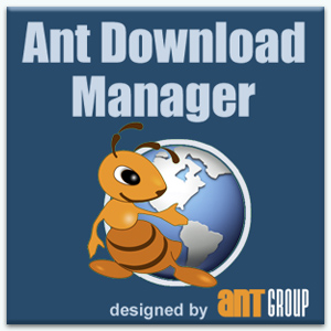 Ant Download Manager Pro 1.13.2 Build 59466 [Multi/Ru]
