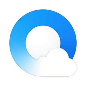 QQ Browser 10.2.1852 Portable by Cento8 [Ru/Cn]