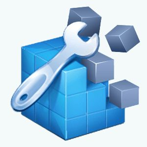 Wise Registry Cleaner Pro 9.5.2.622 RePack by вовава [Ru/En]