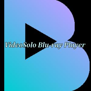 VideoSolo Blu-ray Player 1.0.10 RePack by вовава [Ru/En]