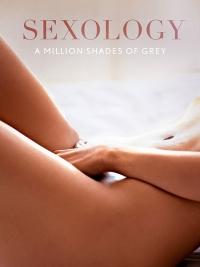 Сексология. Женский оргазм