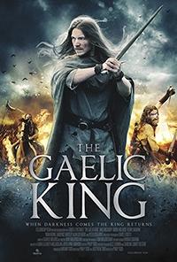 Гэльский король