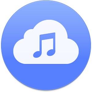 4K YouTube to MP3 3.3.1.1757 RePack by вовава [Ru/En]