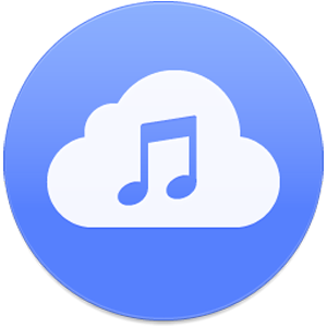 4K YouTube to MP3 3.1.1.1707 RePack (& Portable) by ZVSRus [Ru/En]