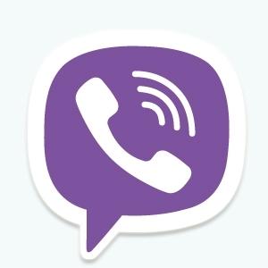 Viber 9.3.0.4 [Multi/Ru]