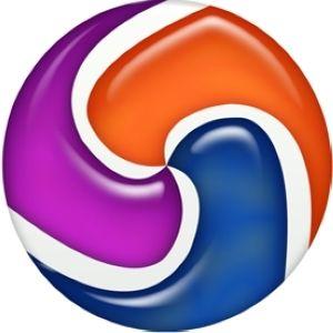Epic Privacy Browser 60.0.3112.113 Portable by PortableAppZ [Ru/En]