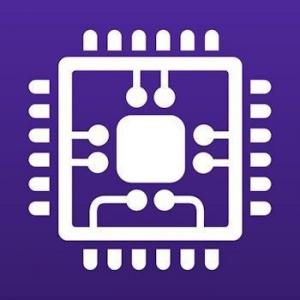 CPU-Z 1.96.0 Portable [En]