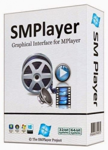 SMPlayer 21.1.0 + Portable [Multi/Ru]