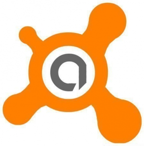 Avast Internet Security 18.5.2342 Final [Multi/Ru]