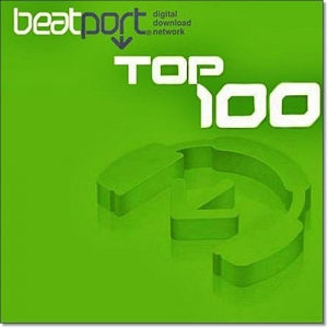 VA - Beatport Top 100 Downloads September