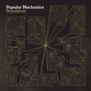 Royalston – Popular Mechanics