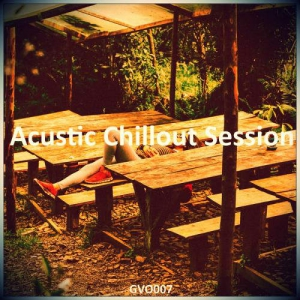 VA - Acoustic Chillout Session