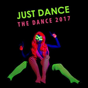 VA - Just Dance, The Dance